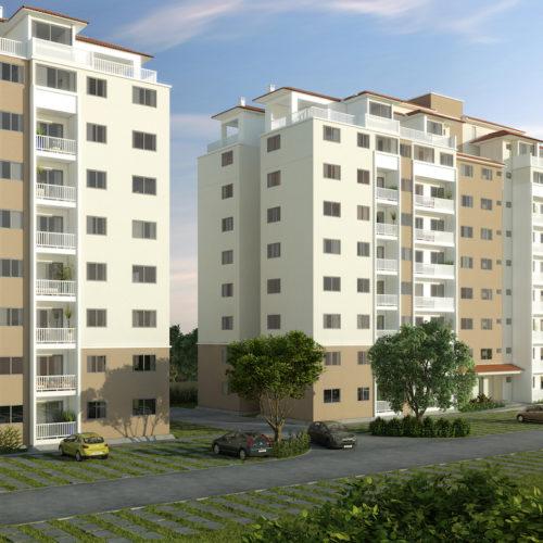 A-LIfeFlores-Manaus-Alameda