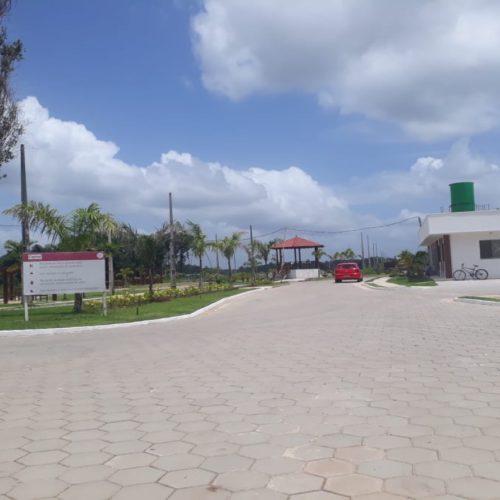 Condomínio_porto-marina-belem-pa-Capital_