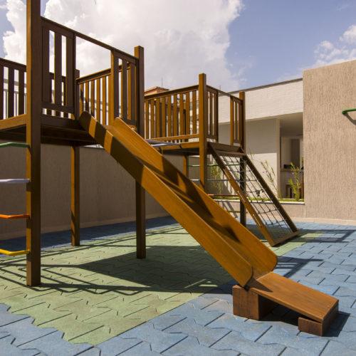 D-Autentico-batista-apartamento-belem-playground