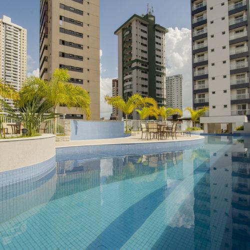 E-Autentico-batista-apartamento-belem-piscina