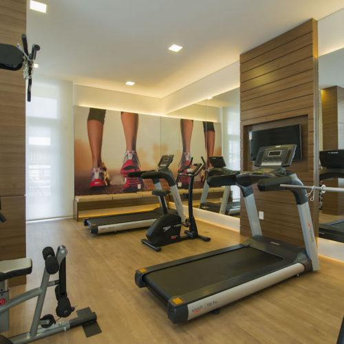 F-Autentico-batista-apartamento-belem-FitnessCenter