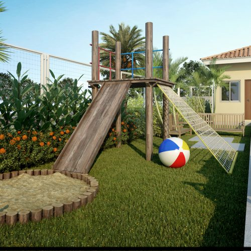 F-LifeFLores-Manaus-Playground