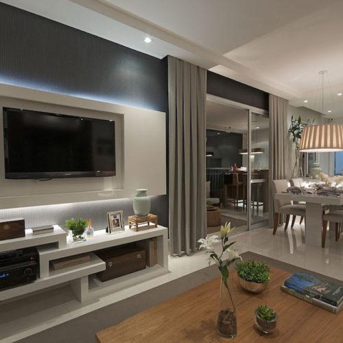JJ-Liverpool-Manaus-Apartamento-Sala-2
