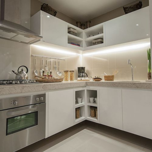 K-Liveropool-Cozinha1