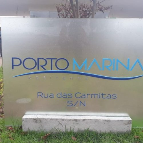 porto-marina_1