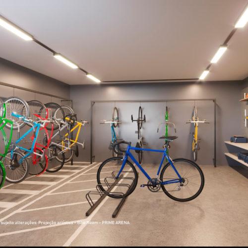 Prime-Arena-Apartamento-Manaus-Bicicletario