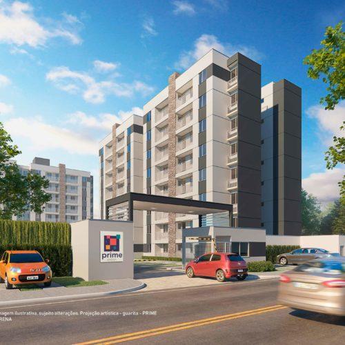 Prime-Arena-Apartamento-Manaus-Guarita