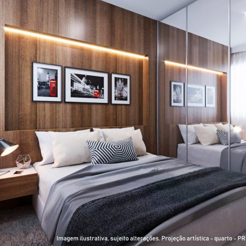 Prime-Arena-Apartamento-Manaus-Suíte