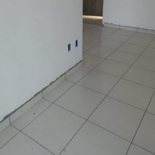 prime-mosaico-5