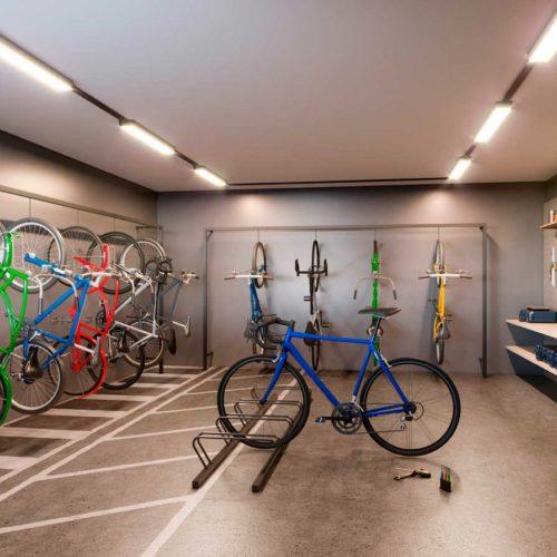 prime-mosaico-bicicletario