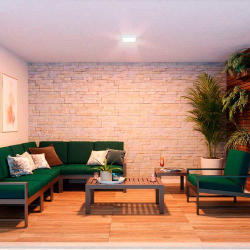 prime-mosaico-lounge