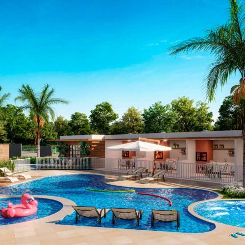 prime-mosaico-piscina