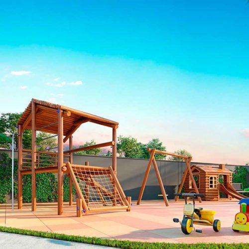 prime-mosaico-playground
